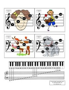Spectacular How To Play The Piano Lessons. Exhilarating How To Play The Piano Lessons. Preschool Music, Music Activities, Music Games, Piano Games, Piano Music, Sheet Music, Piano Lessons, Music Lessons, Music Anchor Charts