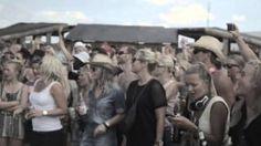 telia L.I.G.A. Smukfest  - YouTube