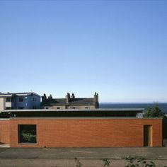 211 Granton Road - Zone Architects
