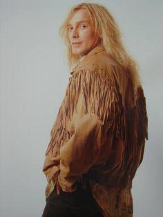 Robin 1991 ish