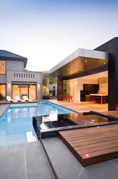 Real Estate investment is one of the most profitable business on the planet. It can be a great way to boost your income.