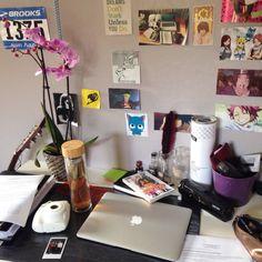 ♦ Isaac ♦ 17 ♦ Senior ♦ Neverland ♦ Aspiring Bullet Journalist ♦ Studyblr ♦ Future organized guy ♦ ♦...