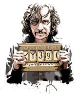 Sirius Black by hansbrown-77