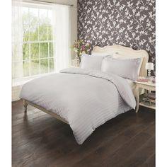 Madeline Cotton Bedlinen Laura Ashley Our Bedroom