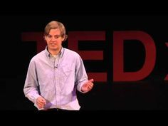 The Cost of Teaching Creationism : Zack Kopplin at TEDxLSU. Why essays are important.