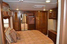 Rv Bunk Bed Plans 2 Ba Sundance 2900 Bl Loft Bunk House