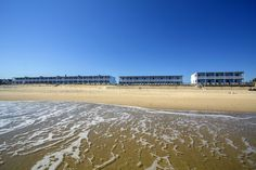 Visit the Montauk Blue Hotel | Montauk Hamptons New York Hotels