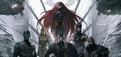 Marvels The Inhumans no longer a movie being turned into ABC series   Marvels Inhumans was originally planned as a Marvel Studios film in the Marvel Cinematic Universe. However Marvel just announced today that the Inhumans will be turned into an ABC series with the first two episodes premiering first in IMAX theaters in late Summer 2017.    The first two episodes are entirely filmed with IMAX digital cameras and will run for two weeks at IMAX theaters in September. After that ABC will then…