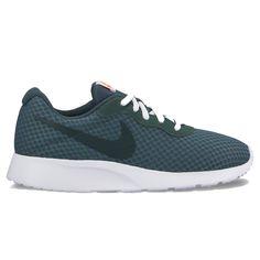 sale retailer 69f39 44df7 Nike Tanjun Women s Athletic Shoes Nike Tanjun, Cute Shoes, Nike Free,  Athletic Shoes
