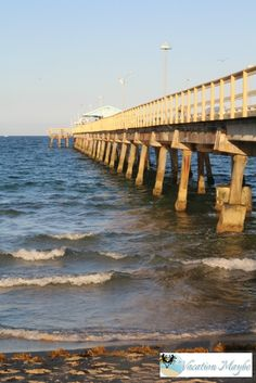 12 Signs you know you are in Lauderdale By The Sea - vacationmaybe.com