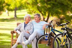 Understanding Viscosupplements for Arthritis of the Knee - Freedom Health Centers