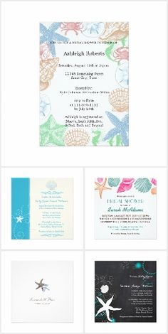 our exclusive cruise ship invitation template presents a colorful