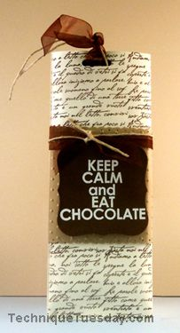 219 best chocolate bar wrappers images on pinterest packaging rh pinterest com Make Own Candy Bar Wrappers DIY Christmas Candy Wrappers