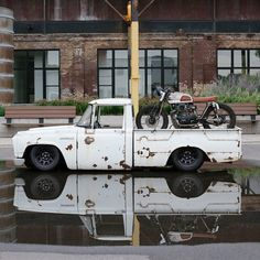 いいね!7,243件、コメント17件 ― Cafe Racers and Lifeさん(@epidemic_motors)のInstagramアカウント: 「Kustom by @stg_tracker #motorcycle #bike #custom #ride #epidemicmotors #epidemic_motors…」
