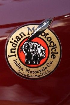 Mike Wolfe unveils new 2014 Indian Chief motorcycle in Sturgis S.D.