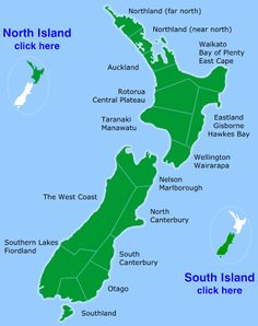 The NZ Camping Guide offers the traveler a complete range of camping choices for Maui camper vans, motor homes, caravans, camper vans and tents, in both camp sites and accommodation throughout New Zealand, New Zealand Campsites, campsites, domestic flights