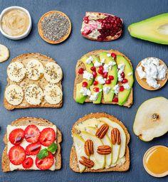 Dlaczego warto jeść super food? 6 powodów, fot. Fotolia