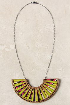 Pax Necklace