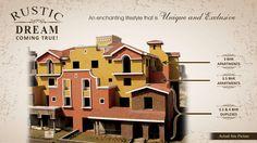 Atul Enterprises Pune Reviews Westernhills, A 40 Acres of Gated Cimmunity Living in Baner
