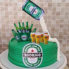 Birthday Cheers, Happy Birthday, Birthday Cake, Cooker, Ale, Biscuits, Victoria, Humor, Creative