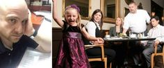Letter Restaurant Manager Wrote To A Woman at the table  A restaurant manager was asked by a table if he could say something to another table about the child being too loud. This is what he wants that family to know  Left: Tony Posnanski / Right: stock photo Letter Restaurant Manager Wrote To A Woman at the table  To the woman and child who sat at table 9  I did not introduce myself to you. My name is Tony Posnanski. I have been a restaurant manager for fifteen years now. My day consists of…