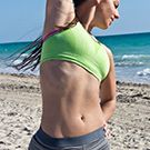 BEST HOME BASED FITNESS WORKOUTS
