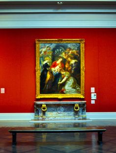 Toledo Museum Of Art, Art Museum, Lovers Art, Museums, Galleries, Community, App, Facebook, American