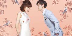 Because of Meeting You Episode 20 English Sub,Dramacool, Korean Dramas, Thai dramas,Chinese dramas,