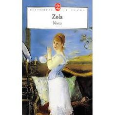 Download Emile zola nana epub