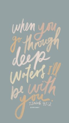 Bible Verses Quotes Inspirational, Encouraging Bible Verses, Bible Encouragement, Prayer Quotes, Meaningful Quotes, Faith Quotes, Spiritual Quotes, Bible Quotes, Life Quotes Wallpaper