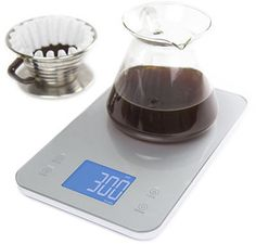 Stupendous 19 Top 20 Best Digital Kitchen Scales In 2017 Reviews Images Interior Design Ideas Grebswwsoteloinfo