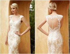 BEAUTIFUL BY ENZOANI BT16-26 -SZ 10 IN STOCK AND READY TO SHIP