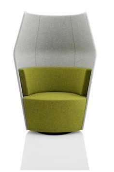Samt Sessel   Velvet Chair   Luxus Wohnzimmer   Luxury living room   Luxus Esszimmer   Luxury dining room www.brabbu.com Invite