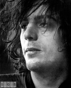I think it's good if a song has more than one meaning. Maybe that kind of song can reach far more people.  Syd Barrett