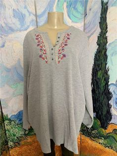 TORRID PLUS SIZE 3 3X 22 24 XXXL CROCHET BACK TEE T SHIRT TOP IVORY TUNIC KNIT