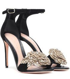 a9e770027a 199 fantastiche immagini su Shoes nel 2019 | Scarpe di moda, Scarpe ...