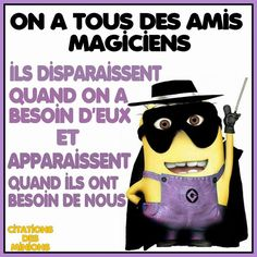 les plus beaux proverbes à partager  : Pensée  Citation  Proverbes Emoticons Text, Funny Emoticons, Funny Cartoons, Minion Humour, Best Quotes, Funny Quotes, French Quotes, Geek Humor, Funny Stickers