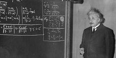 Foto: La ciencia también se equivoca: diez grandes errores de mentes brillantes