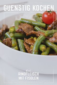 Kiss The Cook, Herd, Green Beans, Vegetables, Cooking, Sri Lanka, Marinated Beef, Budget Cooking, Kitchen
