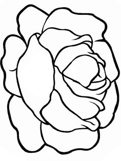 Coloring Page Template Printing Fruit Coloring Pages, Coloring Pages To Print, Colouring Pages, Coloring Pages For Kids, Coloring Books, Classroom Projects, Book Projects, Stick Figure Drawing, Pewter Art