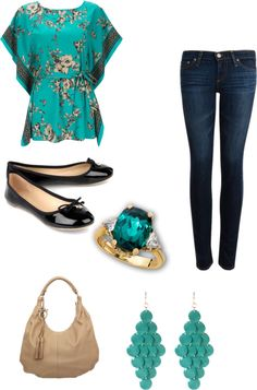 """""""Date 2"""" by eah1020 ❤ liked on Polyvore"""