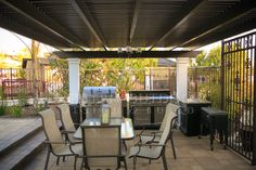 alumawood lattice patio cover | of 12: Alumawood Lattice Type Cover San Diego