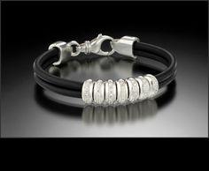 Heston Designs | Jewelry Gallery Two