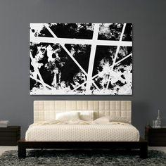 DIY Canvas Painting Ideas   DIY ideas