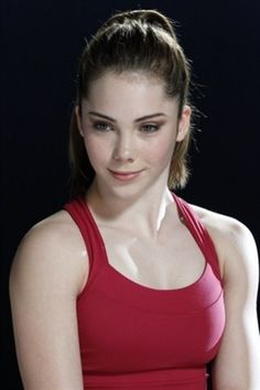 McKayla Maroney Height and Weight, Bra Size, Body Measurements Mckayla Maroney, Sport Gymnastics, Artistic Gymnastics, Beautiful Female Celebrities, Female Character Inspiration, Team Usa, Height And Weight, Olympians, Olympic Games