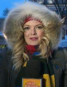 Geneviève Hébert Dumont