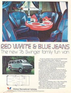 Original Color Sales Sheet X 11 Chevrolet Ford Dodge Soiled This Item Is AutoLit Part USA Phone Fax Syracuse New York