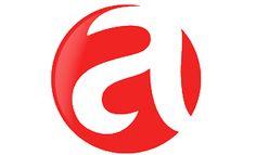 Piyasadaki A letter icon Logoları toplanıp transparent hale getirilmiştir. ve renklerinde ufak değişiklikler yapılmıştır. Hale, Free Logo, Lettering, Drawing Letters, Letters, Character, Texting, Calligraphy