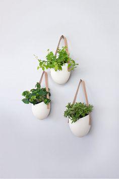 The Prettiest Planters
