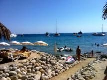 Ibiza Yemanja beach club (4)
